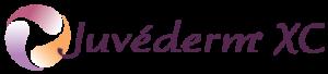Juvederm_XC_4C
