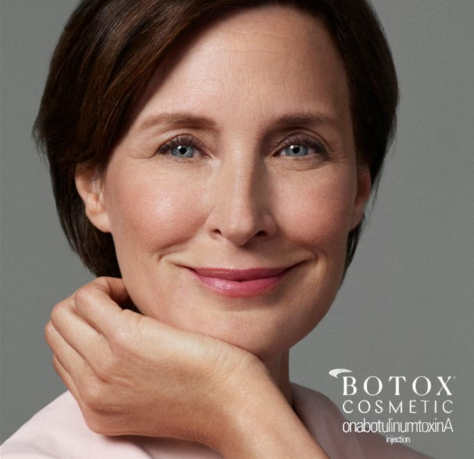 Today Only Buy One Get One Botox Gift Card Free