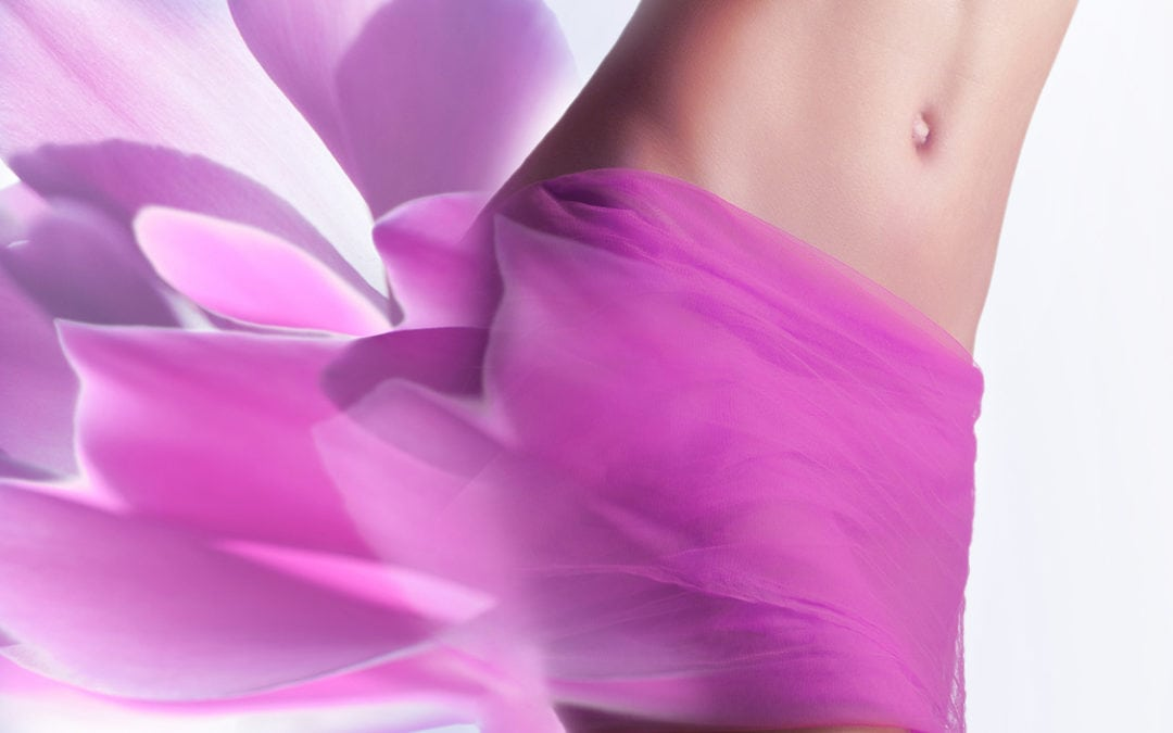 How Tummy Tuck Surgery Works and What to Expect