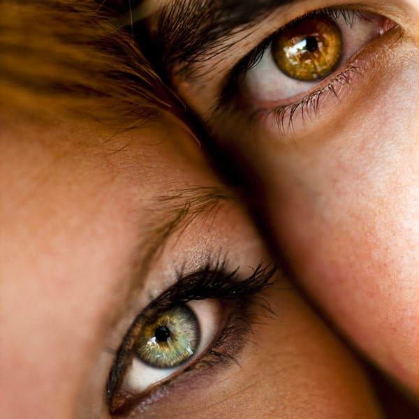 How Eyelid Lift Surgery Works and What to Expect