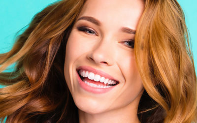 How Botox Works and What to Expect