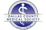 Dr. Kerner is a member of the Dallas County Medical Society.