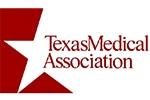 Dr. Kerner is a member of the Texas Medical Association.