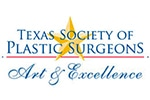 Dr. Kerner has served as President for both the Texas Society of Plastic Surgeons and the Medical Staff at Texas Health Presbyterian Hospital Plano.